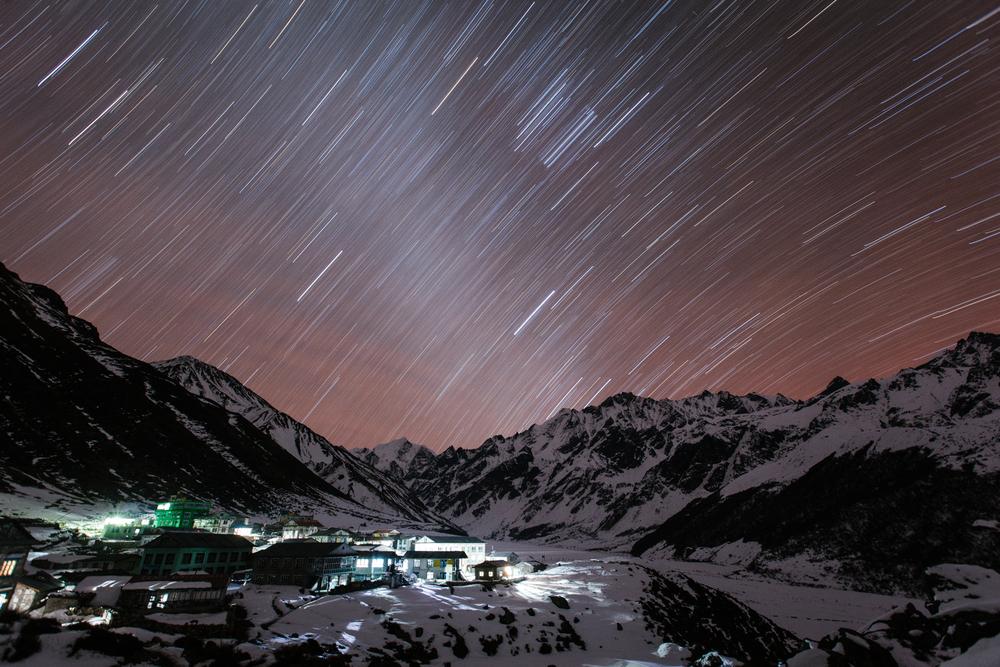 Nepal-Week8-5DMkII-37.jpg