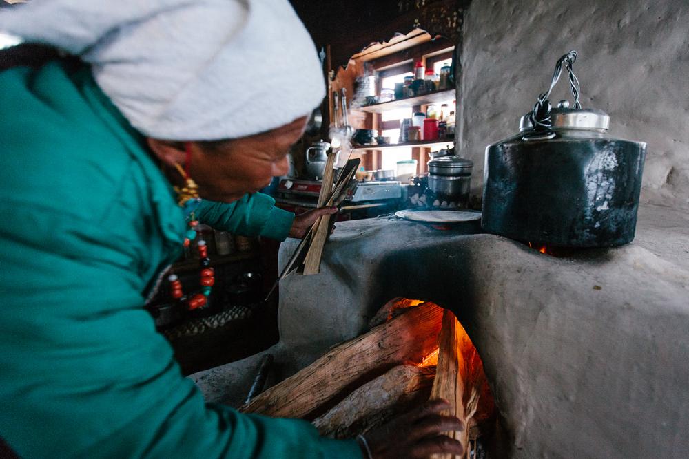 Nepal-Week8-5DMkII-40.jpg