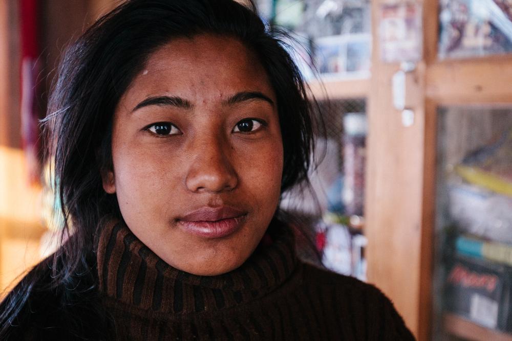 Nepal-Week8-5DMkII-41.jpg
