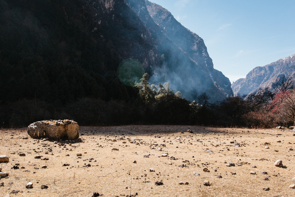 Nepal-Week8-5DMkII-45.jpg