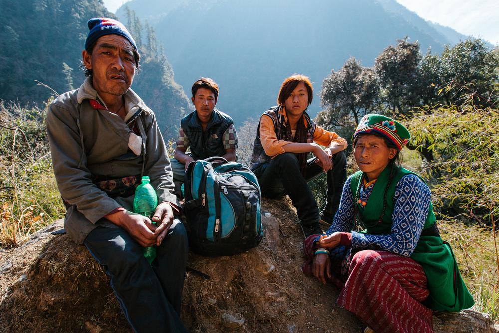 Nepal-Week8-5DMkII-46.jpg
