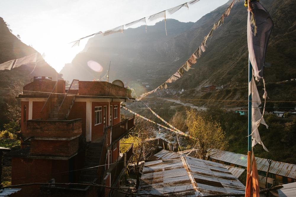 Nepal-Week8-5DMkII-51.jpg