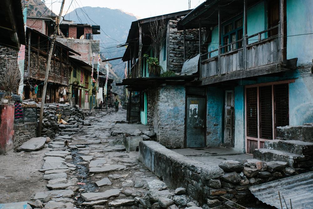 Nepal-Week8-5DMkII-56.jpg