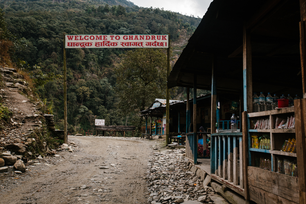 Nepal-Week6-5DMkII-5.jpg