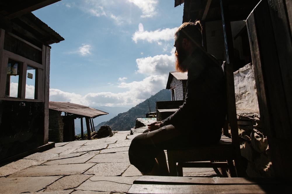 Nepal-Week6-5DMkII-7.jpg