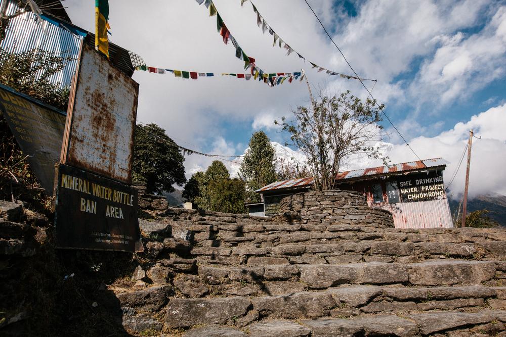 Nepal-Week6-5DMkII-8.jpg