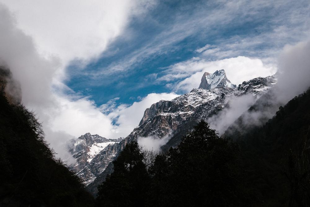 Nepal-Week6-5DMkII-11.jpg