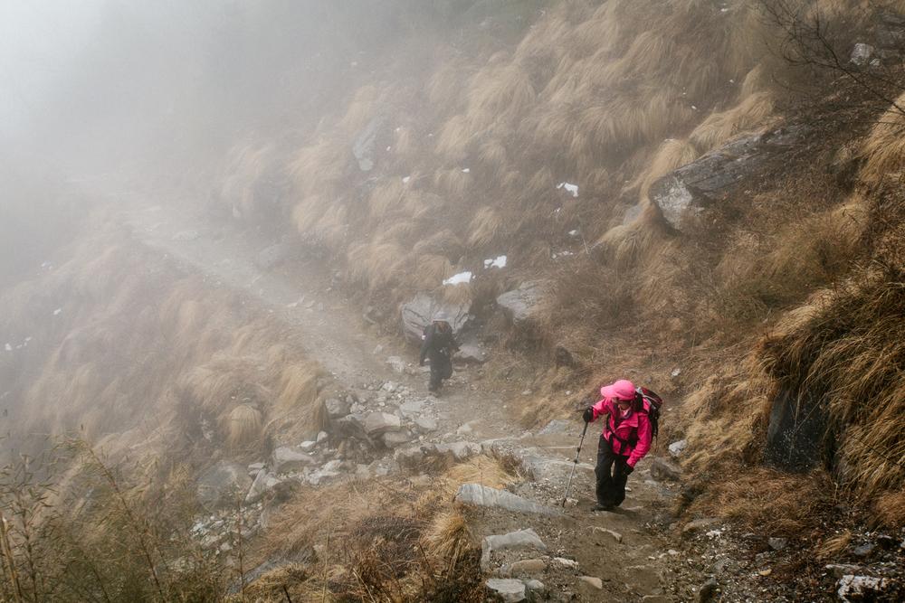 Nepal-Week6-5DMkII-13.jpg