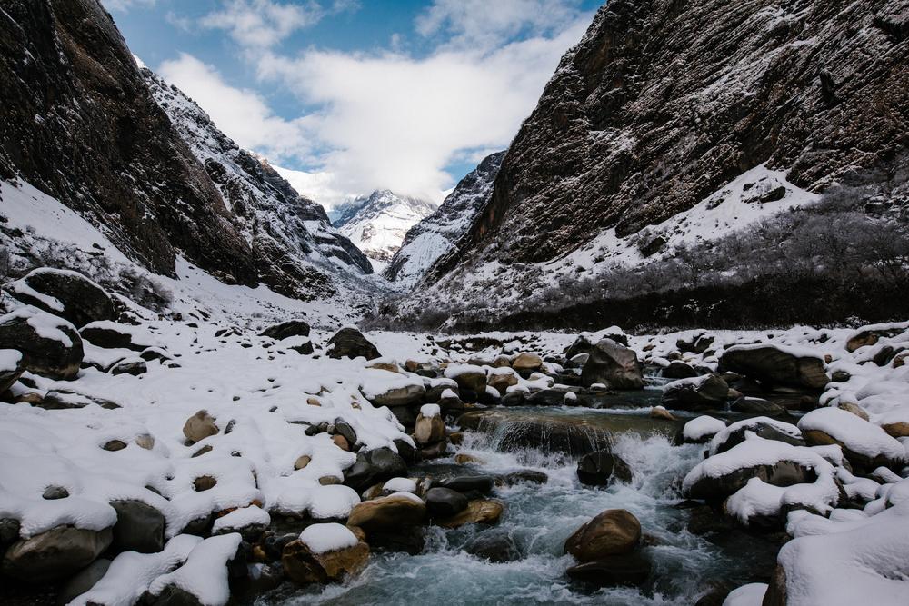 Nepal-Week6-5DMkII-19.jpg