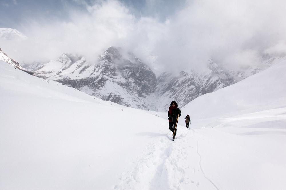 Nepal-Week6-5DMkII-25.jpg