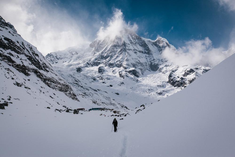 Nepal-Week6-5DMkII-32.jpg