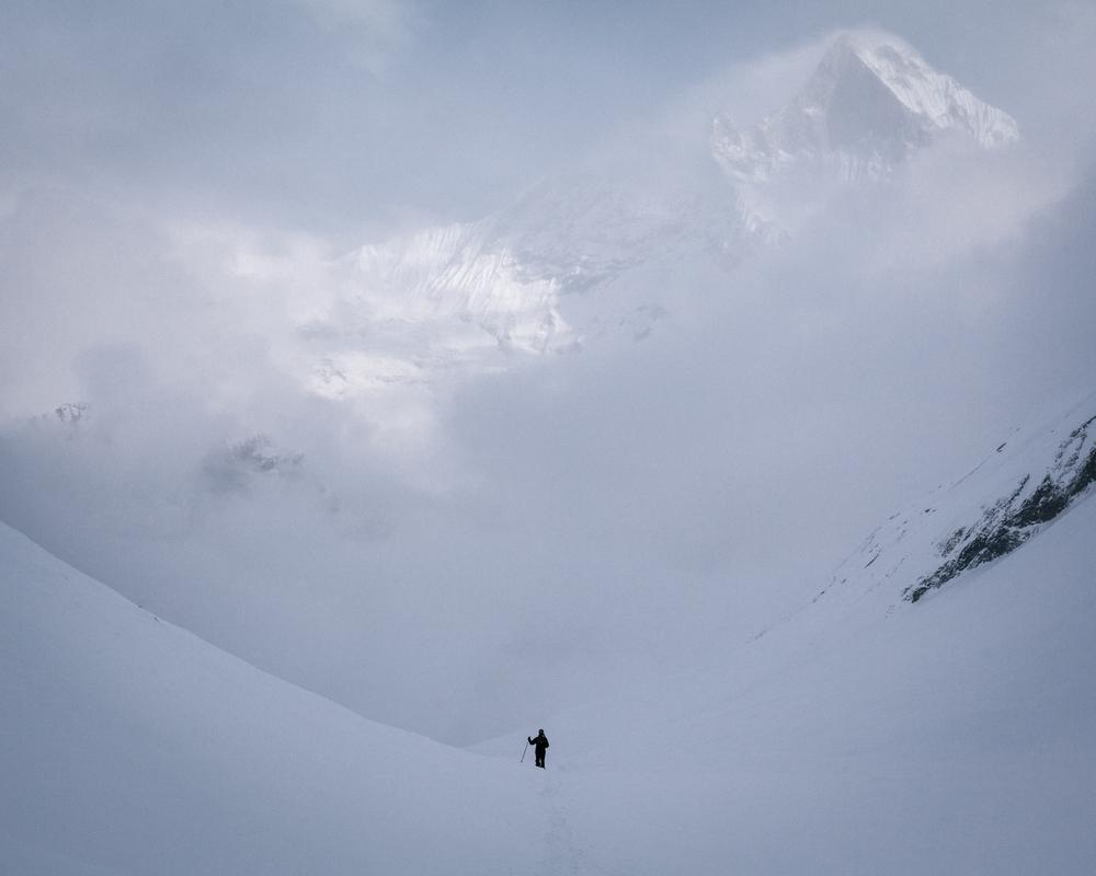 Nepal-Week6-5DMkII-41.jpg