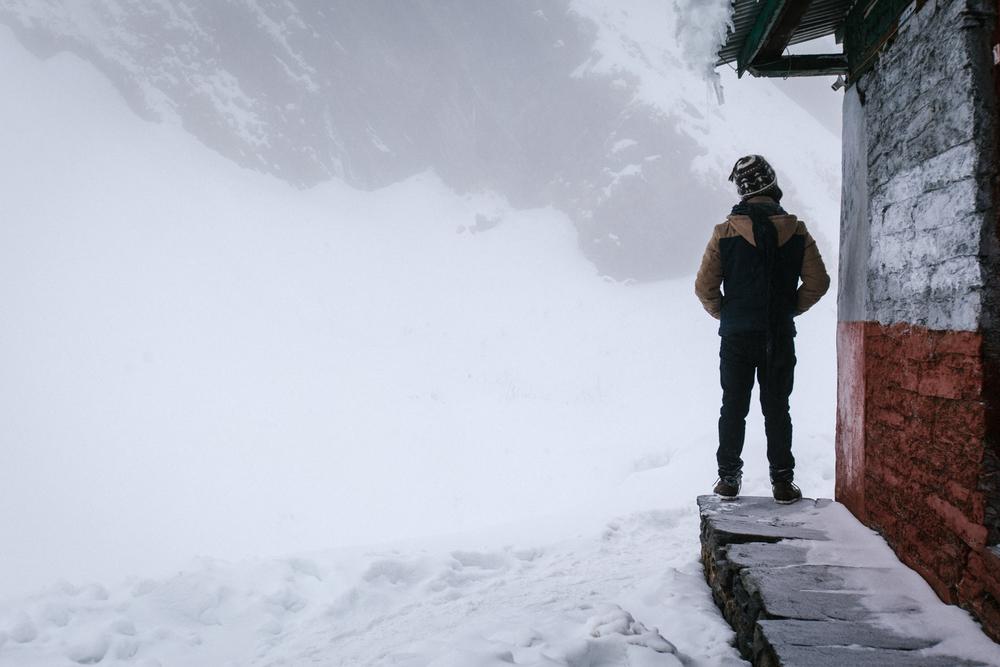Nepal-Week6-5DMkII-45.jpg