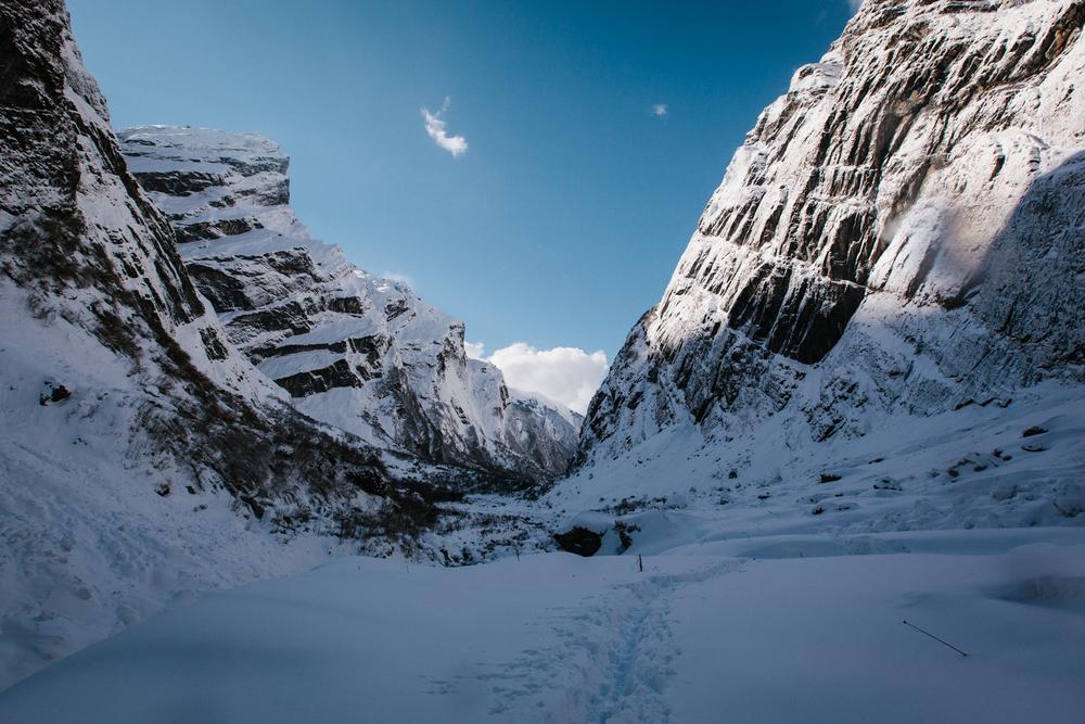 Nepal-Week6-5DMkII-50.jpg