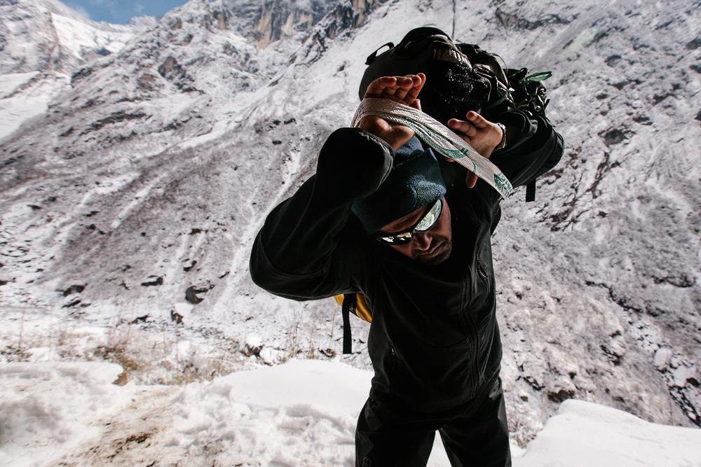 Nepal-Week6-5DMkII-53.jpg