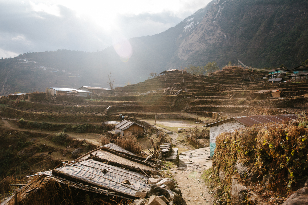 Nepal-Week6-5DMkII-58.jpg