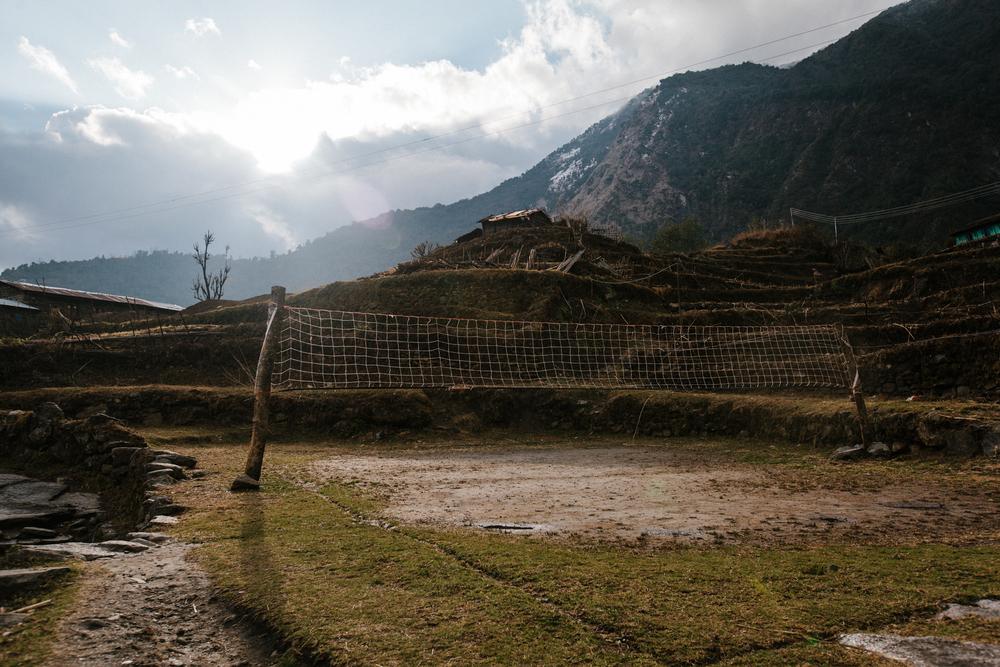 Nepal-Week6-5DMkII-59.jpg