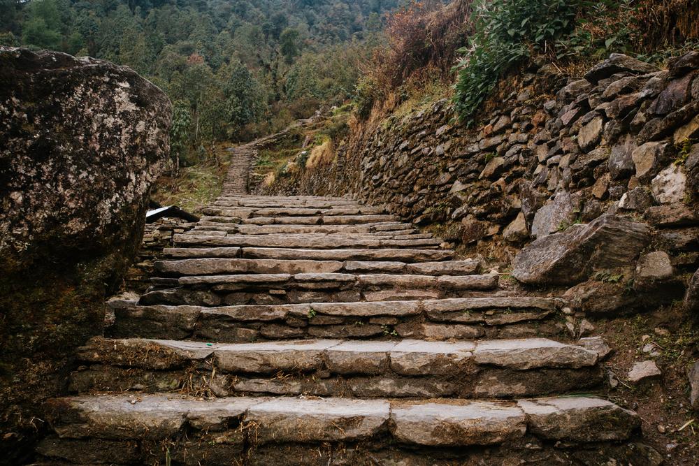 Nepal-Week6-5DMkII-60.jpg