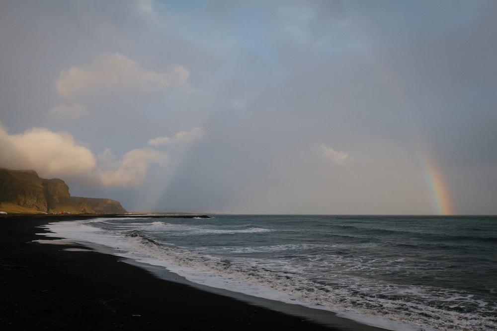 Iceland-Week-1-5DMkII-1.jpg