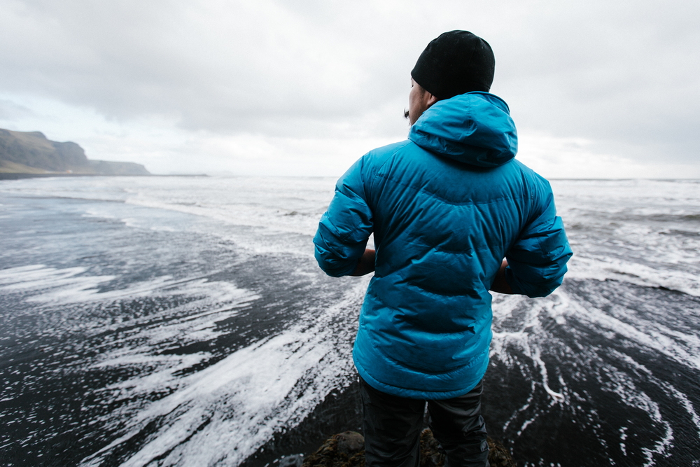 Iceland-Week-1-5DMkII-5.jpg