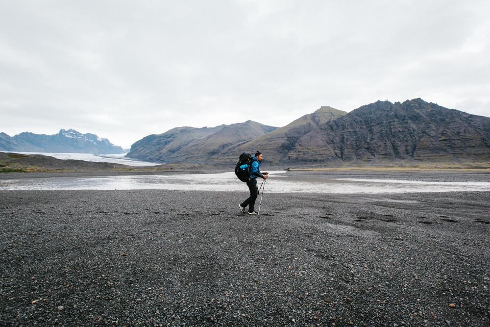Iceland-Week-1-5DMkII-28.jpg