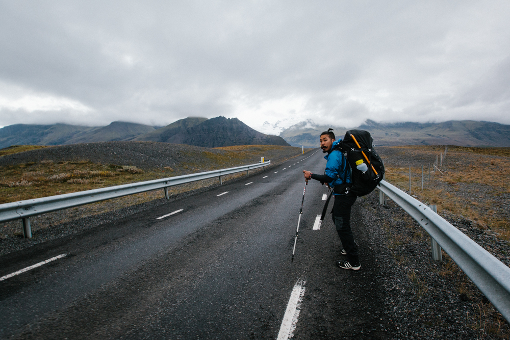 Iceland-Week-1-5DMkII-33.jpg
