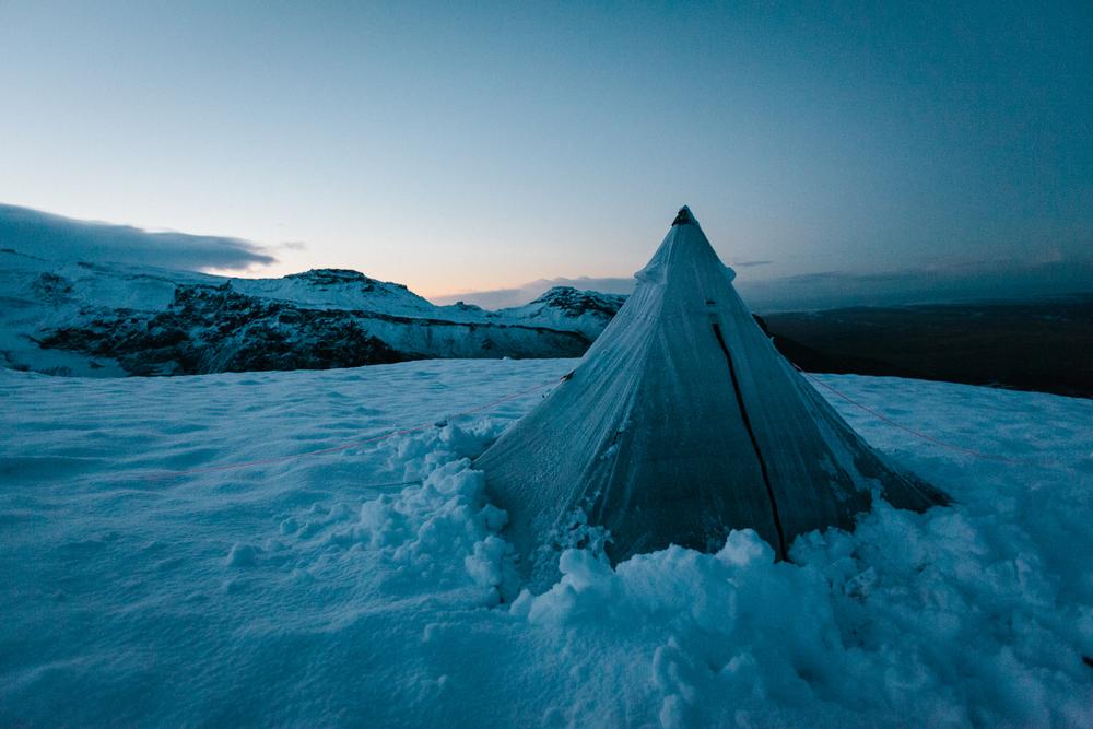 Iceland-Week-1-5DMkII-36.jpg