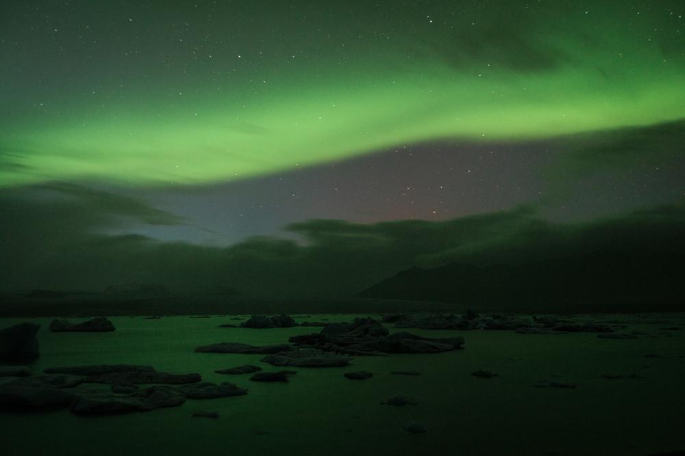 Iceland-Week-2-1.jpg