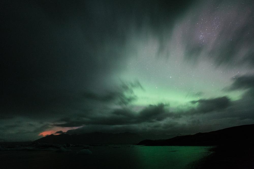 Iceland-Week-2-3.jpg