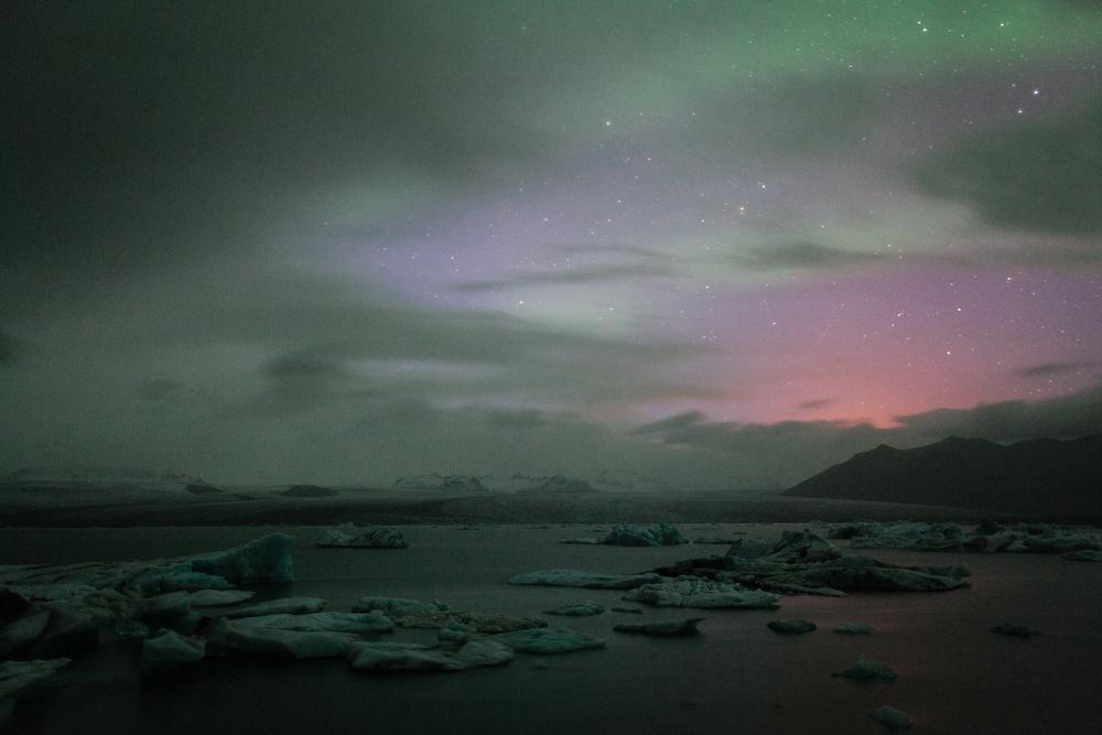 Iceland-Week-2-2.jpg