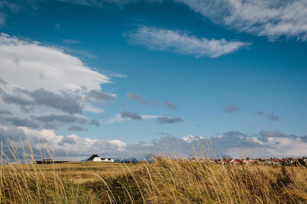 Iceland-Week2-5DMkII-2.jpg