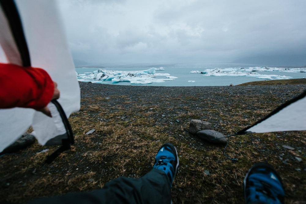 Iceland-Week-2-4.jpg