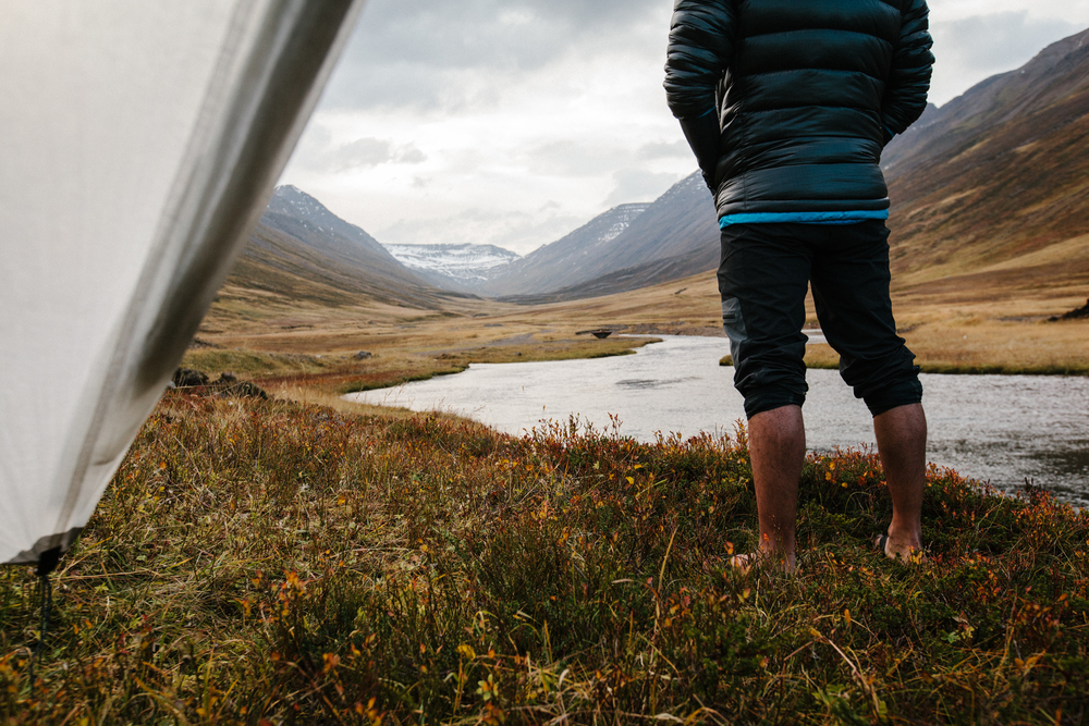 Iceland-Week2-5DMkII-11.jpg