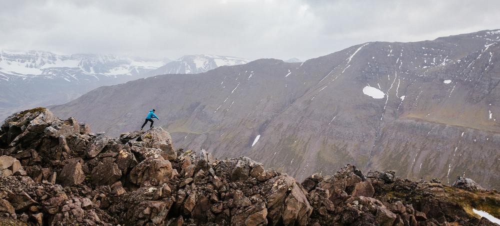 Iceland-Week2-5DMkII-18.jpg