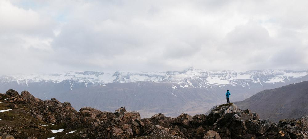 Iceland-Week2-5DMkII-19.jpg