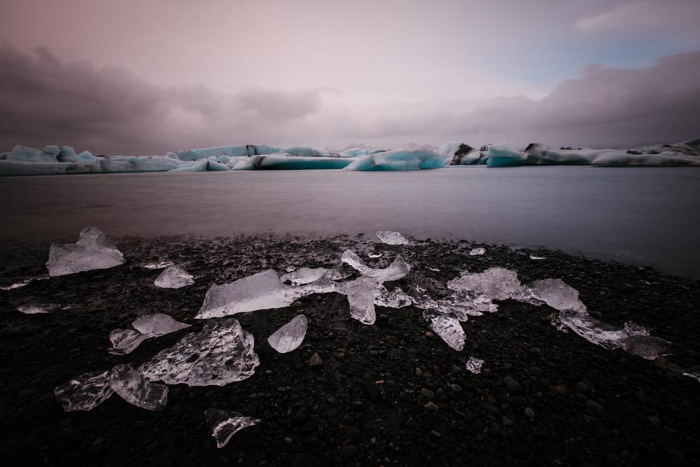 Iceland-Week-2-6.jpg