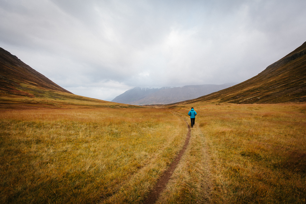Iceland-Week2-5DMkII-22.jpg