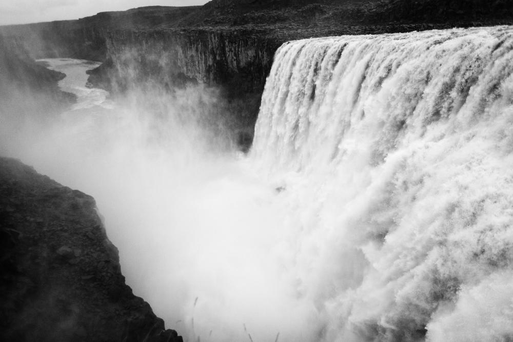 Iceland-Week3-5DMkII-3.jpg