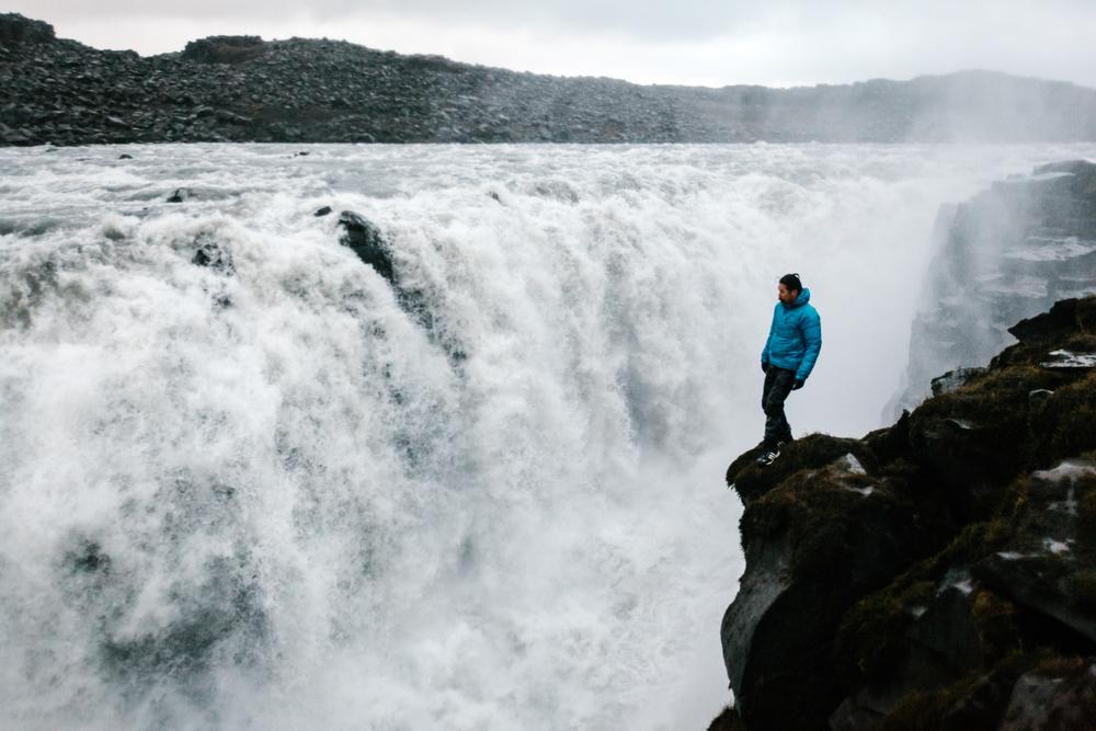 Iceland-Week3-5DMkII-1.jpg