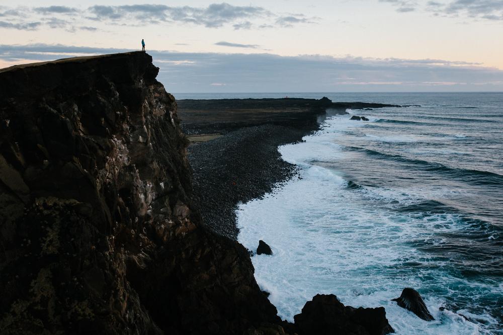 Iceland-Week-4-5DMkII-12.jpg