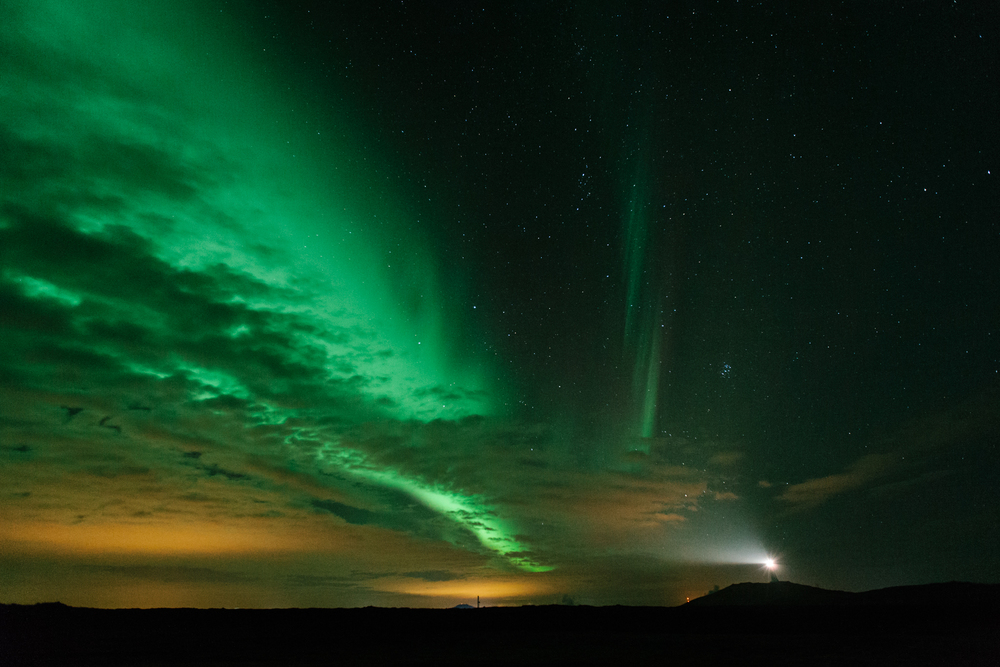 NorthernLights-1.jpg