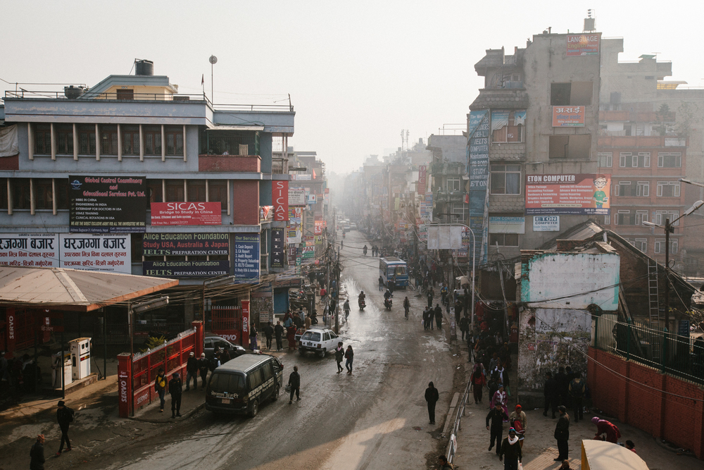 Nepal-Katmandu-5DMkII-19.jpg