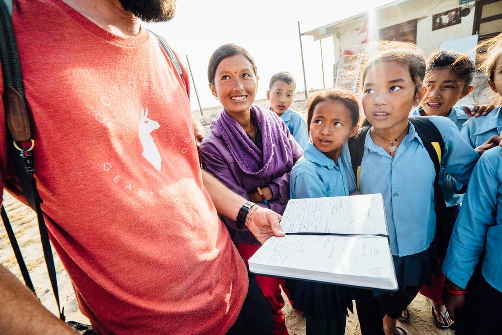 Kumari-Nepal-DEC15-18.jpg