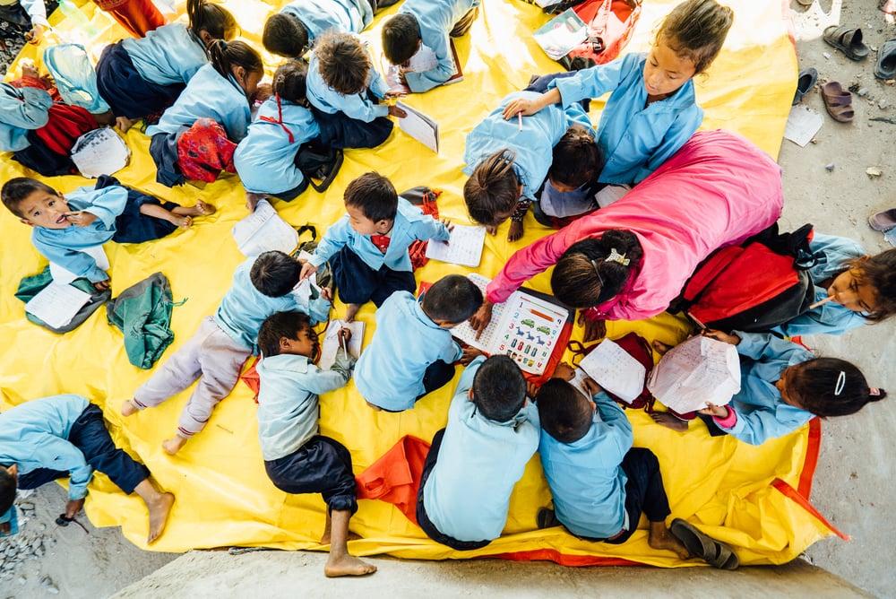 Kumari-Nepal-DEC15-6.jpg
