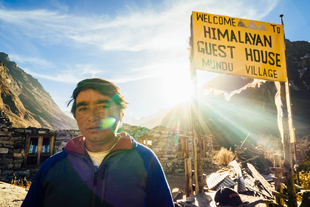 Langtang-Nepal-A7S-NOV15-50.jpg