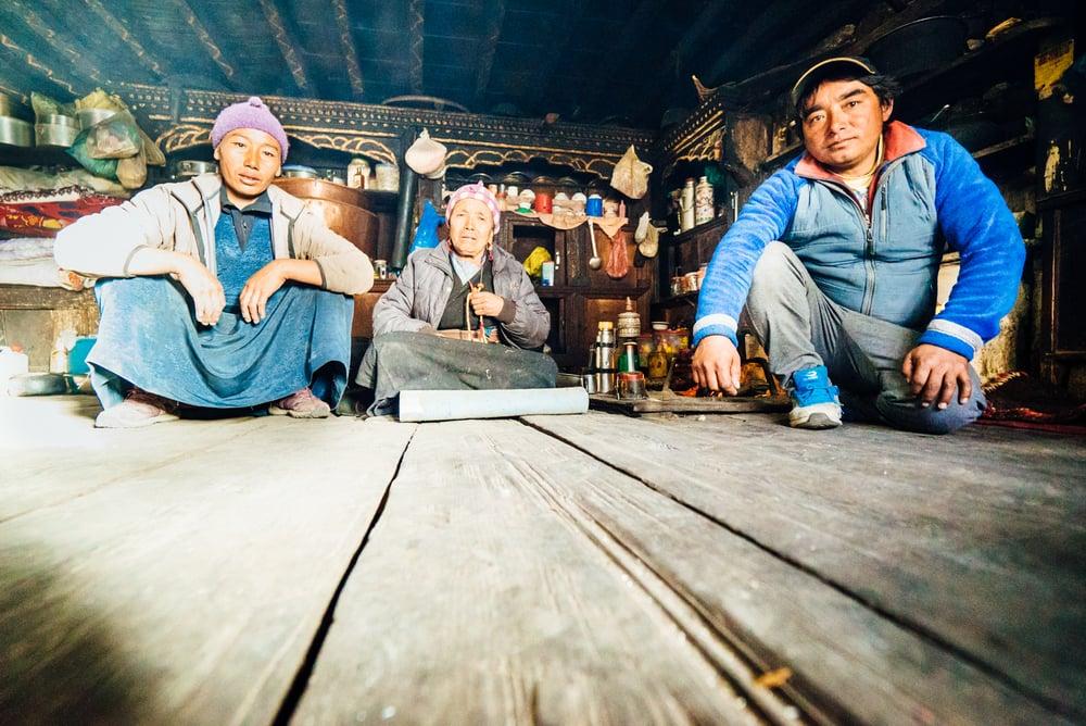 Langtang-Nepal-A7S-NOV15-48.jpg