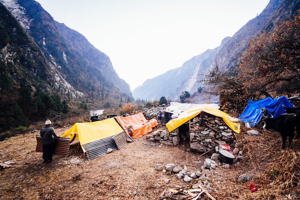 Langtang-Nepal-A7S-NOV15-11.jpg