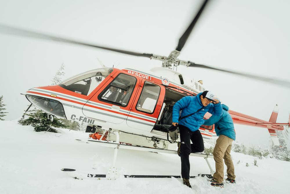 Alberta-SEP15-SnowCamping-20.jpg