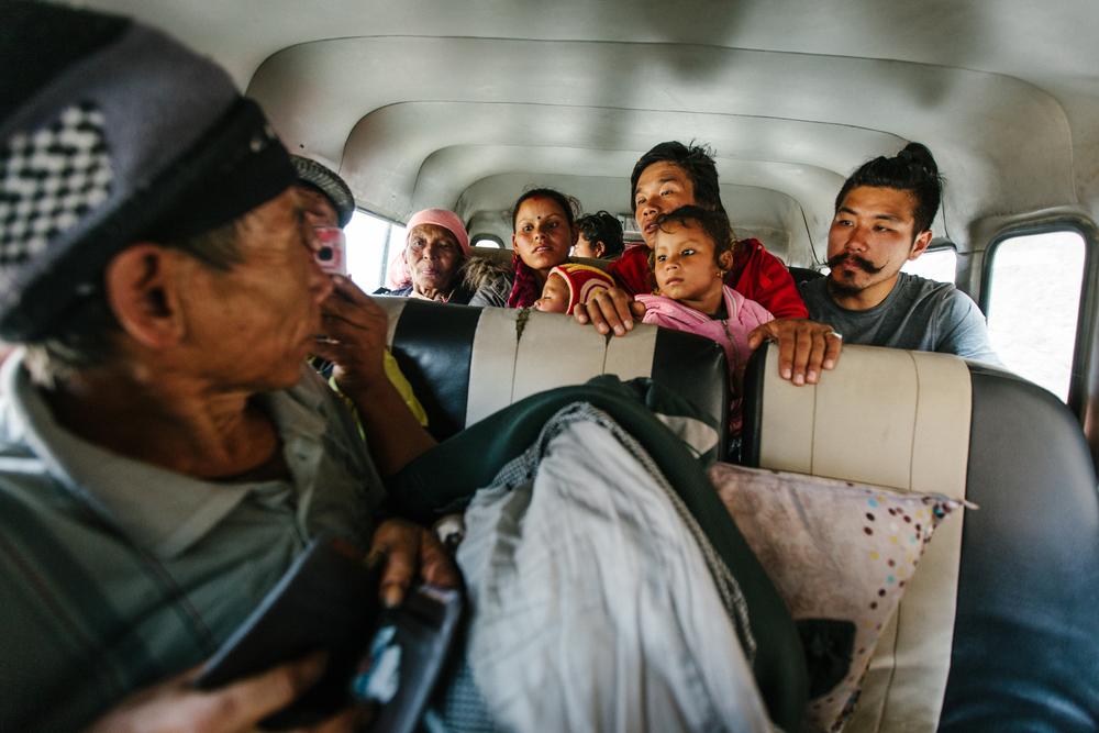 Nepal-Week-3-E-5DMkII-28.jpg