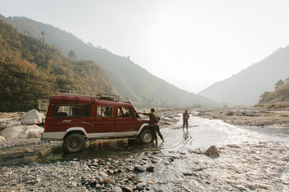 Nepal-Week-3-E-5DMkII-30.jpg